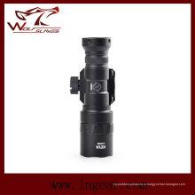 Ex 358 Sf M300b тактические пушки фонарик для продажи