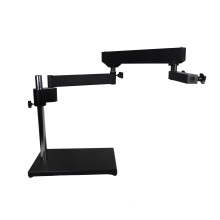Bestscope Stereo Microscope Accessories, 382*260*24mm Base Size Stand (BSZ-F14)