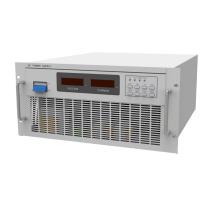 Прецизионный источник питания постоянного тока для испытаний двигателей в стойке