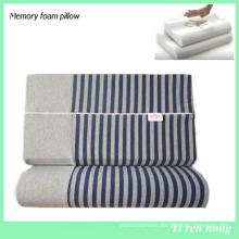 Memory Foam Pillow Neck Cushion Pillows