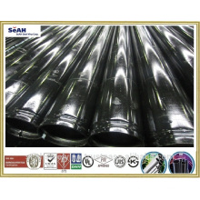 Steel pipe 21mm-219mm accord to APIand various standards or welded steel pipe, carbon steel pipe, galvanized pipe, pressure pipi