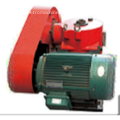 Direct Drive Screw Oil Pumps