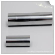 Barra redonda de aço inoxidável da liga G-30 da barra de Hastelloy