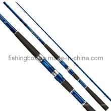Boat Fishing Rod (BAITCASTING)
