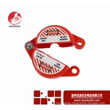 Wenzhou BAODI Valve Position Notification Labels Lockout2.5cm-6.4cm BDS-F8611