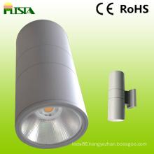 LED Wall Light for Household