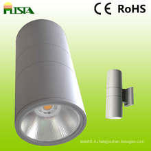 Светодиодные настенные светильники для бытовых