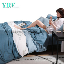 Cheap Price Home Collection Stain Resistant New Product Cotton Bedding Set