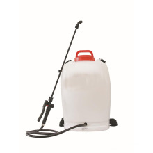 16L/20L Manual Knapsack Sprayer (QFG)