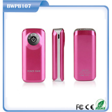 Power Bank with LED Torch Your Mobile Back-up Battery -Bwpb107