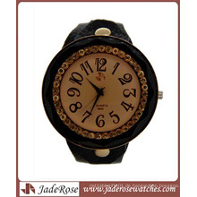 Herrenuhr Promotional Watch Alloy Watch (RA1150)