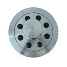 Trailer Spare Parts Kin Ping 2'' or 3.5''