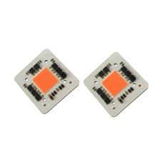 Kundenspezifisches LED-Arbeitslicht für LKW-Autotraktoren