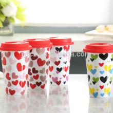 10 Unzen Valentinstag neues Produkt Geburtstagsgeschenk für Liebhaber