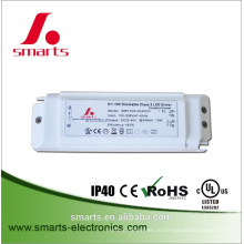 постоянный ток трансформатор UL Сид утверждения RoHS CE водителя цилиндр 2400ma