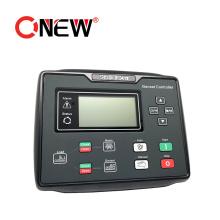 Hgm6120 Original Replace for Smartgen Diesel Generator Genset ATS Control Module Controller 6120