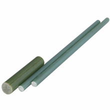 Эпоксидные стеклопластиковые изоляторы G10 / G11 Трубы / стержни