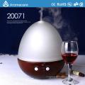 High quality aromatic machinehome nebulizer machine electric