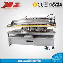 интегрированный потолок доска печатной машины шелковой ширмы