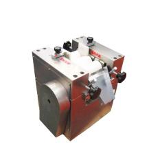 Laboratorial Grinding Equipment