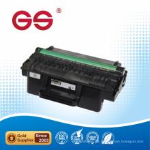 MLT-D205S Patronen Toner für Samsung Static Control Kompatibel für SCX-5637 Laserjet Drucker