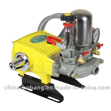 Pulvérisateur d'agriculture Power Piston Pump