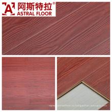 Ламинированные напольные покрытия (AS2306)