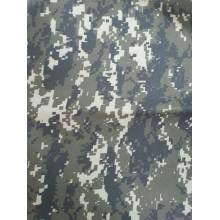 Fy-DC22 600d Oxford Digital camuflagem impressão tecido de poliéster