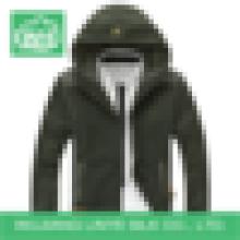 new design factory high quality custom fleece hoodies wholesale