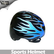 Protective Skating Sports Half Bike Helmet Protection