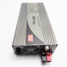 MEANWELL TN-1500-224B reiner Sinus-Wechselrichter
