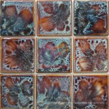 Fambe Ceramic Hand Make Mosaic (CST256)