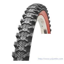 Personalizados, qualquer tamanho moto pneu/bicicleta pneu/moto pneu/moto pneu