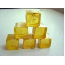 Ww Grade--Gum Rosin for Sale