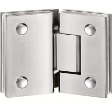 Скобяные изделия Безрамный раздвижной дверной шарнир
