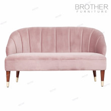 wedding chairs for bride and groom two seater wooden antique sofa chair