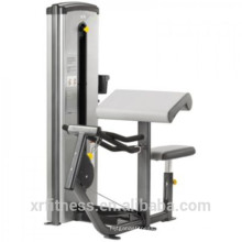 Tricep Extension (9A009) équipement de gym