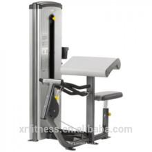 Tricep Extension (9A009) equipamentos de ginástica