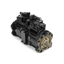 Поршневой насос экскаватора SANY205 Hydraulic Pump K3V112DTP-9T8L