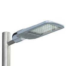 CE утвержденный Надежный светодиодный уличный фонарь на 40 Вт с функцией затемнения (BDZ 220/40 25 YD)