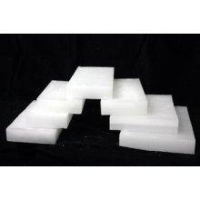 Fully Refined Parrafin Wax/Parafin Wax/Paraffin Wax 58/60