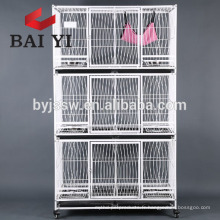 Meilleure vente Big Cat Show Cage