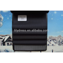 Male Suits Designs Chinese Factory Directly Sales Tailored Custom made Your Own Man Suits Sets TR32-1199-1196 stripe fabric