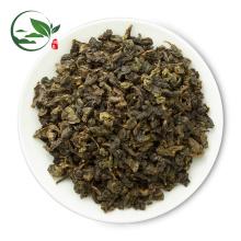 EU Chinese Tie Guan Yin Oolong Tea
