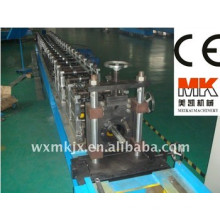 Octagonal Tube Forming Machine .Forming machine.pipe froming machine