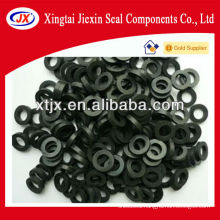 Hot sale kinds of rubber gasket