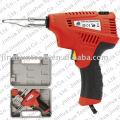 Ferro de solda de calor rápido 200W JS700