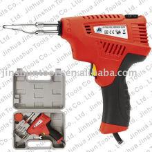 Quick Heat Soldering iron 200W JS700