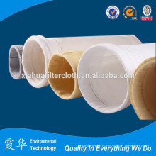 Factory sale incinerator filter bag for bag filters