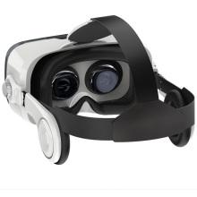 3D Vr Box en 3D Glassess